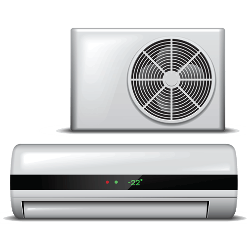 Ac Service Center In Tiruvottiyur Air Conditioner Repair